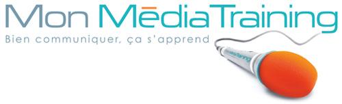 Mon Média Training | Dorothée Moisan